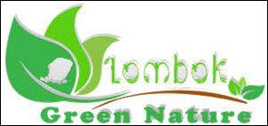 Lombok Green Nature Tour